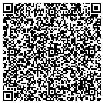 QR-код с контактной информацией организации ЦЕНТРЛИФТРЕМОНТ УЧАСТОК № 2