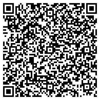 QR-код с контактной информацией организации РАБОЛОВ-ЭЛИТА