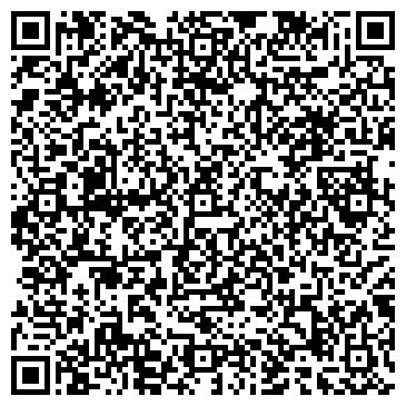 QR-код с контактной информацией организации ЗОЛОТОЕ КОЛЬЦО ТУРКОМПЛЕКС, ОАО
