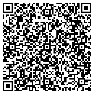 QR-код с контактной информацией организации МОНОМАХ