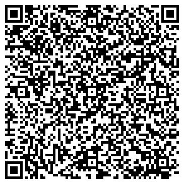 QR-код с контактной информацией организации У ЗОЛОТЫХ ВОРОТ ГОСТИНИЦА
