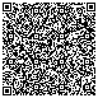 QR-код с контактной информацией организации АССОЦИАЦИЯ ПРЕДПРИЯТИЙ СТЕКОЛЬНОЙ ПРОМЫШЛЕННОСТИ