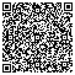 QR-код с контактной информацией организации ВЦКП
