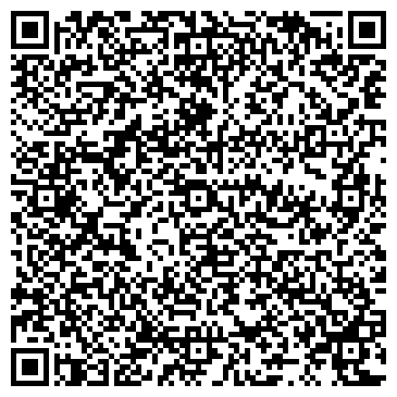 QR-код с контактной информацией организации ВОЕННЫЙ КОМИССАРИАТ ВЛАДИМИРСКОЙ ОБЛАСТИ