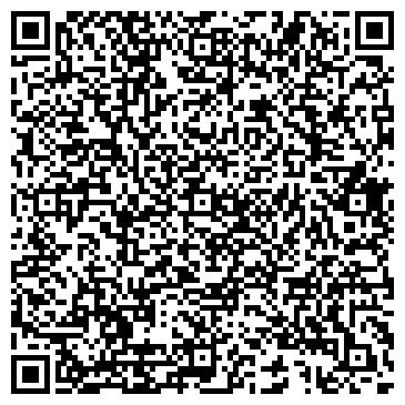 QR-код с контактной информацией организации ГЛАВНОЕ УПРАВЛЕНИЕ ПО ДЕЛАМ ГО И ЧС