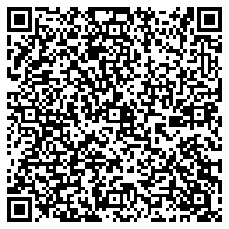 QR-код с контактной информацией организации АВТОСПОРТ