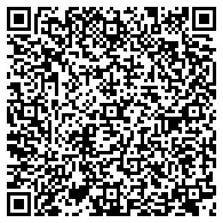 QR-код с контактной информацией организации АВТО ВИД
