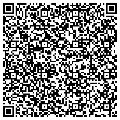 QR-код с контактной информацией организации УСТЬ-КАМЕНОГОРСК, ИЙ МУКОМОЛЬНЫЙ КОМБИНАТ