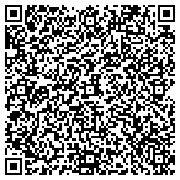 QR-код с контактной информацией организации АВТОЗАПЧАСТИ ДЛЯ ГРУЗОВИКОВ