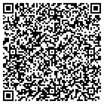 QR-код с контактной информацией организации АВТОЛЮБИТЕЛЬ-2, ООО
