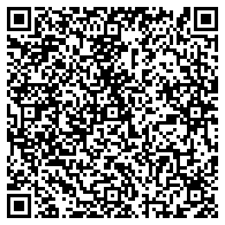 QR-код с контактной информацией организации АВТОСТЕКЛО