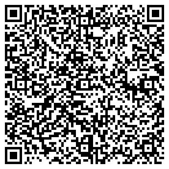 QR-код с контактной информацией организации АГРОДЕТАЛЬИМПОРТ