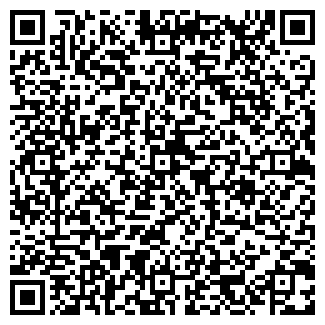 QR-код с контактной информацией организации ВЛАДМАЗ