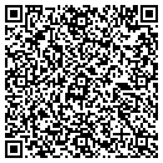 QR-код с контактной информацией организации ВОЛГА