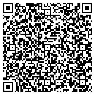 QR-код с контактной информацией организации ИВВИ, ООО