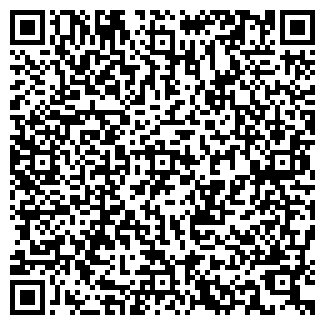 QR-код с контактной информацией организации КОЛЕСО-АВТО