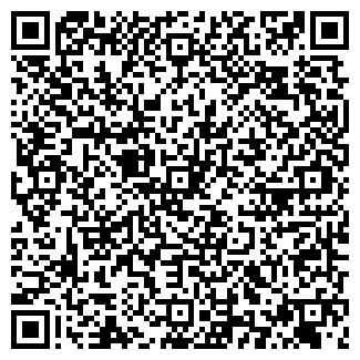 QR-код с контактной информацией организации МАСЛЁНКА