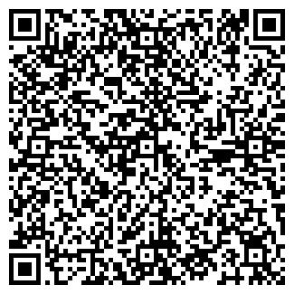 QR-код с контактной информацией организации НИЖЕГОРОДЕЦ
