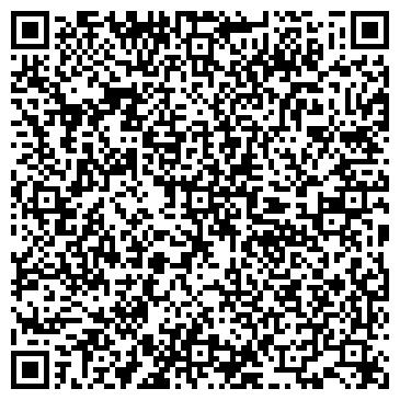 QR-код с контактной информацией организации ПОДШИПНИК-КОНТРАКТ ВЛАДИМИР, ООО