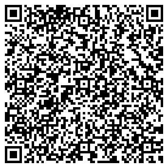 QR-код с контактной информацией организации ПРОГРЕСС ВОС ВПО, ООО