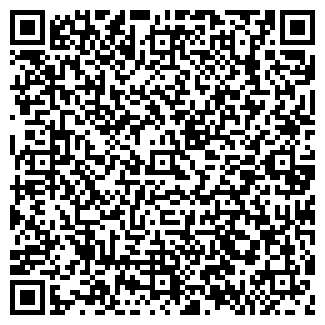 QR-код с контактной информацией организации РЕГИОН-АВТО