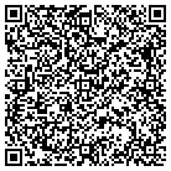 QR-код с контактной информацией организации СИНТЕЗ НПП, ЗАО