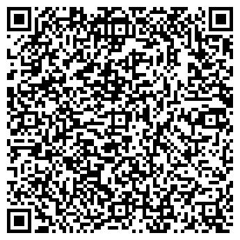 QR-код с контактной информацией организации СПЕЦАВТОЗАПЧАСТЬ
