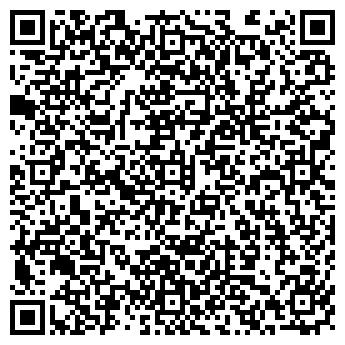QR-код с контактной информацией организации СТАНДАРТ-АВТОВЛАДИМИР