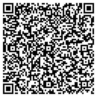 QR-код с контактной информацией организации БАРГУЗИН, ЧП