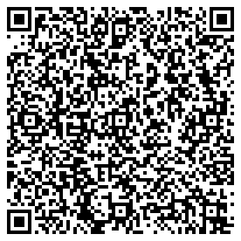 QR-код с контактной информацией организации ВЛАДИМИРАВТОРЫНОК, ООО