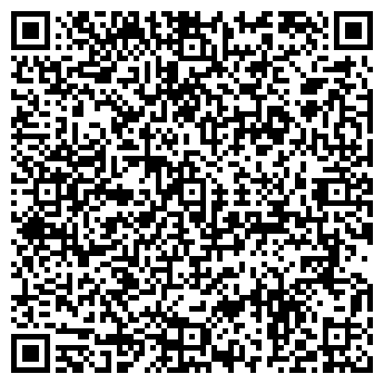 QR-код с контактной информацией организации ВЛАДУАЗСЕРВИС, ООО