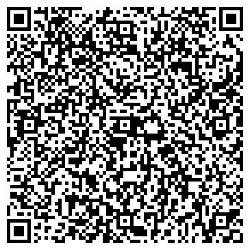QR-код с контактной информацией организации ЗОЛОТЫЕ ВОРОТА АВТОЦЕНТР, ООО