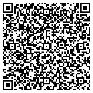 QR-код с контактной информацией организации КЕНТАВР-АВТО
