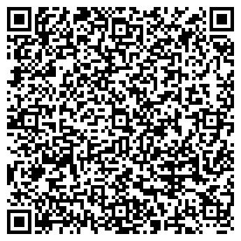 QR-код с контактной информацией организации МАШСТРОЙСЕРВИС, ООО