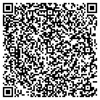 QR-код с контактной информацией организации ПРЕМЬЕРА ВТО-В