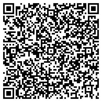 QR-код с контактной информацией организации ЦЕНТРВАЗ, ООО