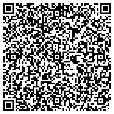QR-код с контактной информацией организации ПРОФЕССИОНАЛЬНОЕ УЧИЛИЩЕ № 6, ОГОУ НПО