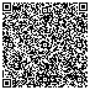 QR-код с контактной информацией организации УЧИЛИЩЕ МУЗЫКАЛЬНО-ИСПОЛНИТЕЛЬСКОГО МАСТЕРСТВА
