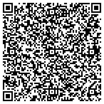 QR-код с контактной информацией организации ЗАОЧНЫЙ СЕЛЬСКОХОЗЯЙСТВЕННЫЙ ТЕХНИКУМ