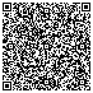 QR-код с контактной информацией организации ВЛАДИМИРСКИЙ ТЕХНИКУМ ЭКОНОМИКИ И ПРАВА
