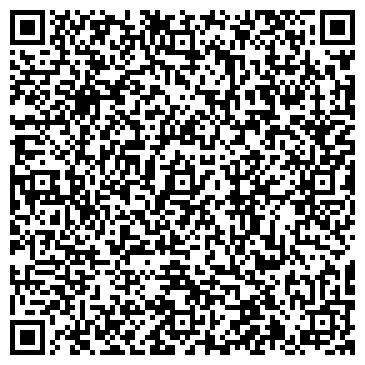 QR-код с контактной информацией организации ЗАОЧНЫЙ СЕЛЬСКО-ХОЗЯЙСТВЕННЫЙ ТЕХНИКУМ