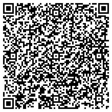 QR-код с контактной информацией организации ВЛАДИМИРСКИЙ СТРОИТЕЛЬНЫЙ КОЛЛЕДЖ