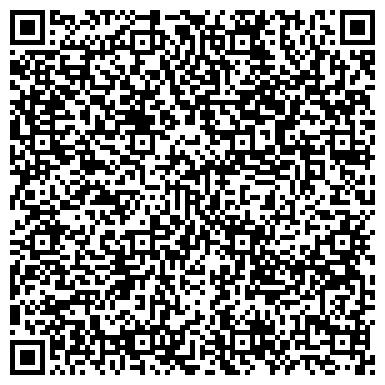 QR-код с контактной информацией организации ВЛАДИМИРСКИЙ ОБЛАСТНОЙ КОЛЛЕДЖ КУЛЬТУРЫ И ИСКУССТВА