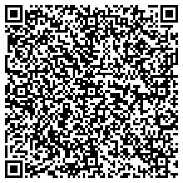 QR-код с контактной информацией организации ВЛАДИМИРСКИЙ ОБЛАСТНОЙ МУЗЫКАЛЬНЫЙ КОЛЛЕДЖ