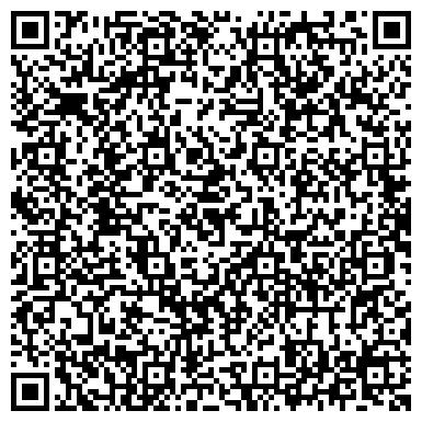 QR-код с контактной информацией организации государственное бюджетное учреждение ВЛАДИМИРСКИЙ ПЕДАГОГИЧЕСКИЙ КОЛЛЕДЖ