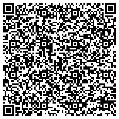 """QR-код с контактной информацией организации """"Владимирский политехнический колледж"""", ГБОУ СПО"""