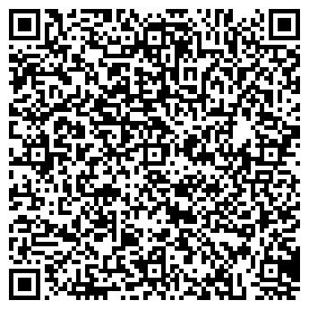 QR-код с контактной информацией организации КУЛЬТУРЫ И ИСКУССТВА