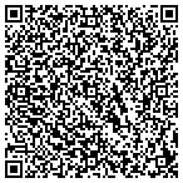 QR-код с контактной информацией организации ХИМИКО-МЕХАНИЧЕСКИЙ КОЛЛЕДЖ
