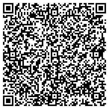 """QR-код с контактной информацией организации ООО ПК """"Технопласт"""""""