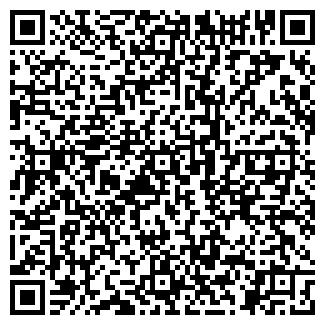 QR-код с контактной информацией организации ООО ХИМТЕХПРОМ